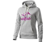 Sailfish Lifestyle Womens Hoody