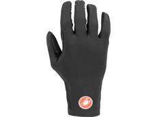 Castelli Lightness 2 Glove Handschuhe