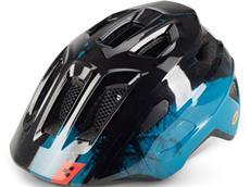 Cube Linok 2021 Helm