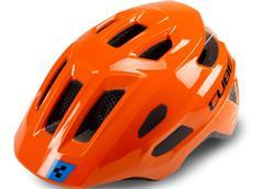 Cube Linok X Actionteam 2021 Helm
