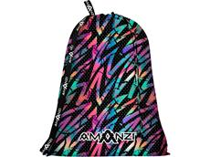 Amanzi Liquid Storm Neoprene Case