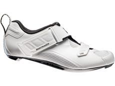 Bontrager Lohi Women's Triathlon Schuh