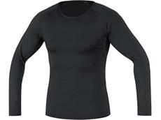 Gore M Base Layer Shirt