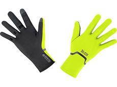Gore M GTX Infinium Stretch Langfinger Handschuhe