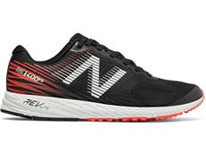 New Balance M1400 BR5 V5 D Laufschuh - 40 (7 M) black/orange