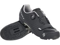 Scott MTB Comp Boa MTB Schuh