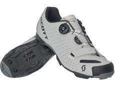 Scott MTB Comp Boa Reflective MTB Schuh