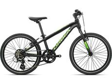 Orbea MX 20 Speed Mountainbike
