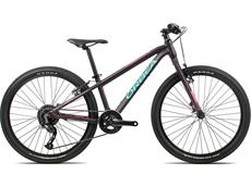 Orbea MX 24 Team Mountainbike