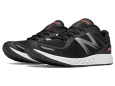 New Balance MZante BS2-D