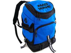Mad Wave Mad Team Backpack Rucksack