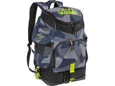Mad Wave Mad Team Backpack Rucksack Multi