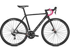 Focus Mares 6.8 Cyclocrossrad