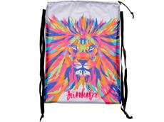 Funkita Mesh Gear Bag Tasche Pride Power