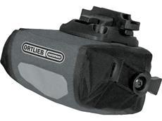 Ortlieb Micro Two 0.5 L Satteltasche