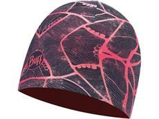 Buff Microfiber Revesible Mütze