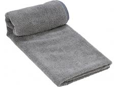 Beco Microfibre Sports Towel Microfaser Handtuch 50 cm x 100 cm