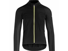 Assos Mille GT Jacket Spring Fall Jacke