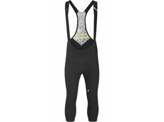 Assos Mille GT Spring Fall Knickers 3/4 Hose