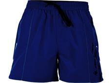 Aqua Sphere Mississippi Watershort