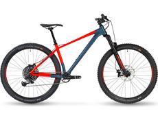 "Stevens Monarch Trail 29"" Mountainbike"