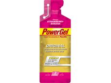 PowerBar Multipack PowerGel  4x41 g
