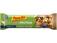 PowerBar Natural Protein Riegel 40 g