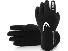 Head Neo Glove 3 mm  Neoprene Handschuhe