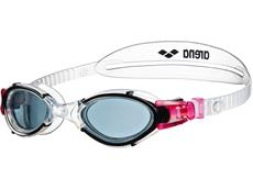 Arena Nimesis Crystal Women Schwimmbrille