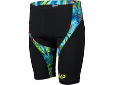 MP Michael Phelps Oasis Jammer Badehose