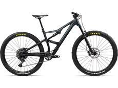 Orbea Occam H20 Eagle Mountainbike