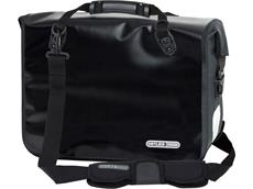 Ortlieb Office-Bag QL2.1 21 L Fahrradtasche