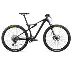 "Orbea Oiz H30 29"" Mountainbike"