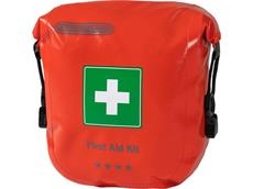 Ortlieb First Aid Kit Medium Verbandset