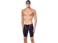 Aquafeel Oxygen Hight-Tech Jammer Wettkampfhose