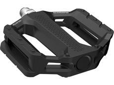 Shimano PD-EF202 Plattform Pedal