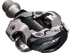 Shimano PD-M8100 SPD Pedal