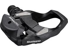 Shimano PD-RS500 SPD-SL Pedal