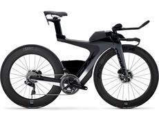 Cervelo PX-Series Dura-Ace Di2 Triathlonrad