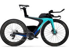 Cervelo PX-Series Red eTap AXS 1 Triathlonrad