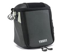 Thule Pack'n Pedal Bag Lenkertasche