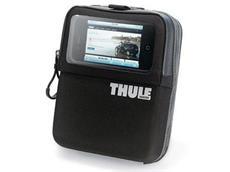 Thule Pack'n Pedal Wallet Lenkertasche
