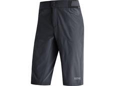 Gore Passion Shorts Mens