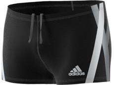 Adidas Peformance Tape Badehose