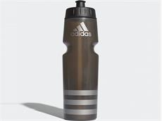 Adidas Performance Bottle Trinkflasche 750 ml