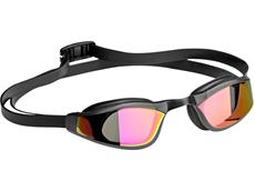 Adidas Persistar Race Mirror Schwimmbrille