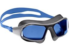 Adidas Persistar180 Mask Mirror Schwimmbrille