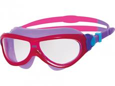 Zoggs Phantom Junior Mask Schwimmbrille