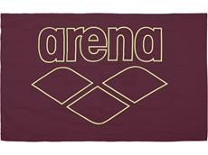 Arena Pool Smart Towel Microfaser Handtuch 150x90 cm