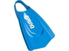 Arena Powerfin Pro Schwimmflossen